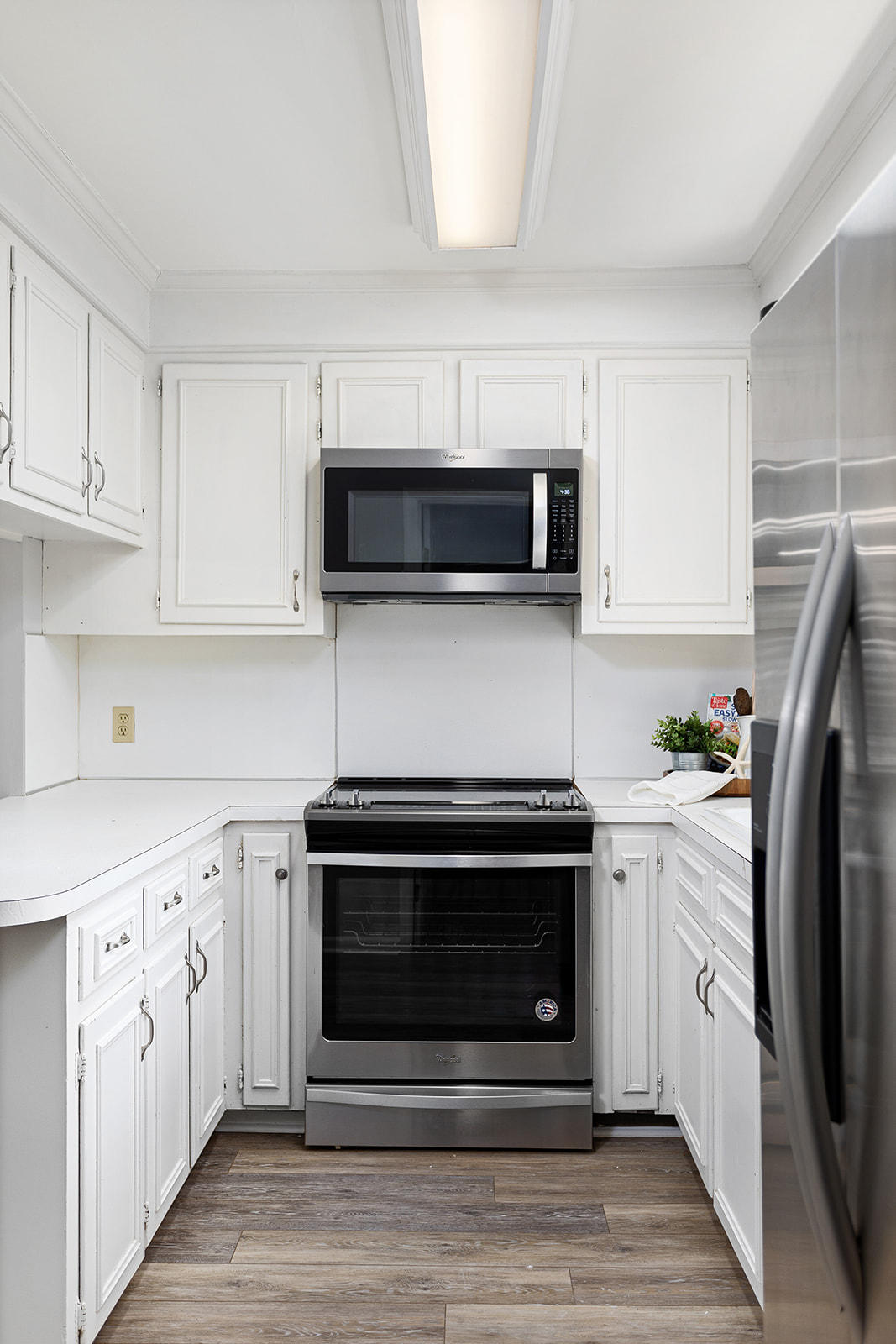 Shemwood II Homes For Sale - 954 Sea Gull, Mount Pleasant, SC - 10