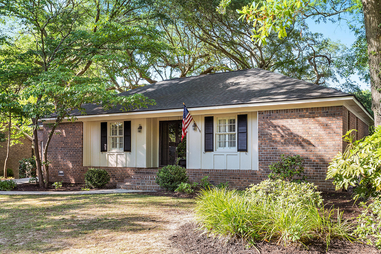 Shemwood II Homes For Sale - 954 Sea Gull, Mount Pleasant, SC - 7