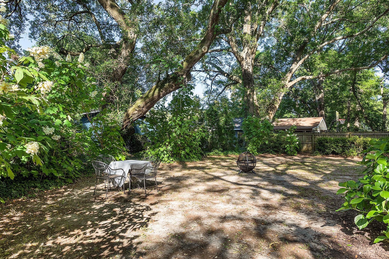 Shemwood II Homes For Sale - 954 Sea Gull, Mount Pleasant, SC - 9