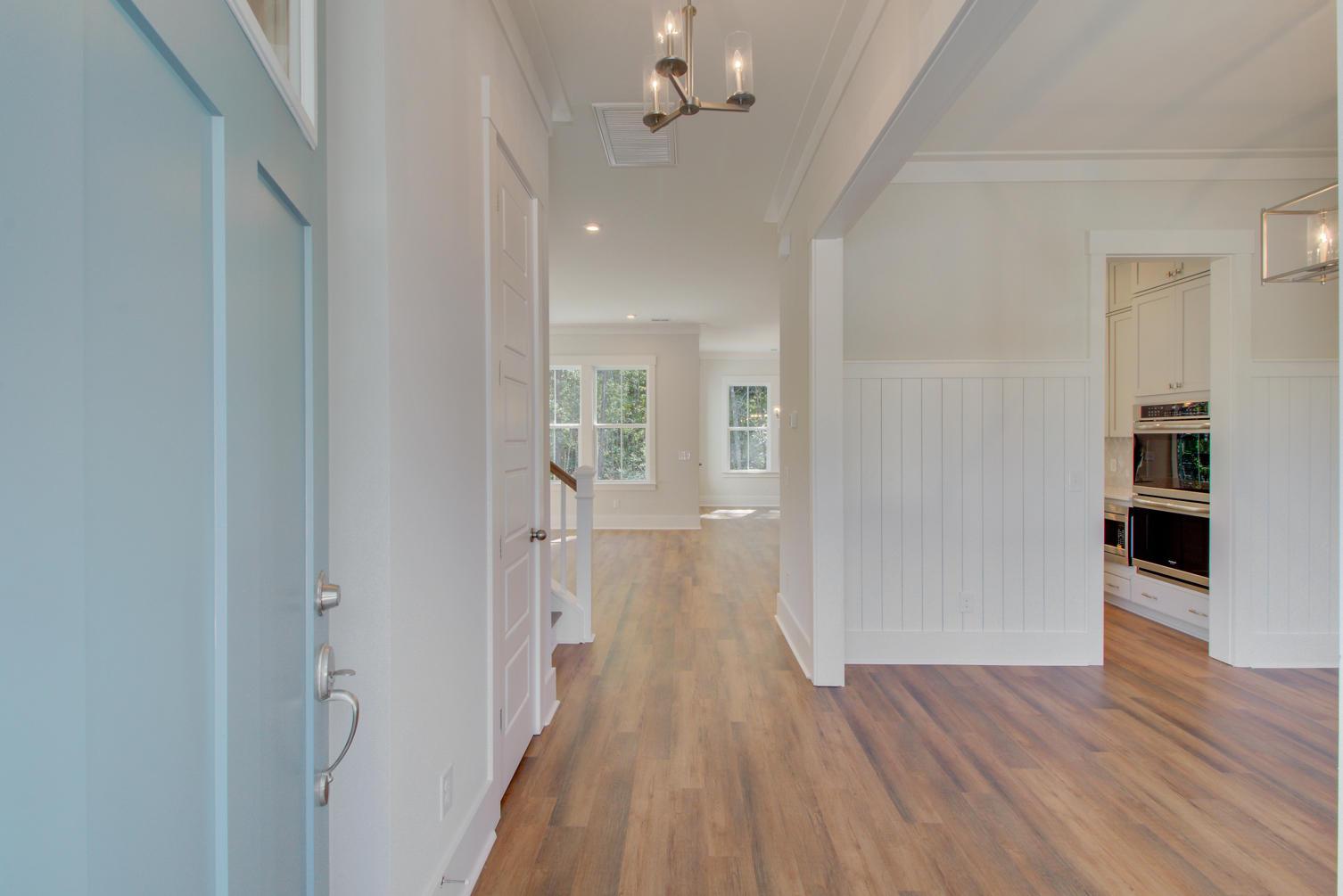 Fulton Park Homes For Sale - 2438 Giles, Mount Pleasant, SC - 13