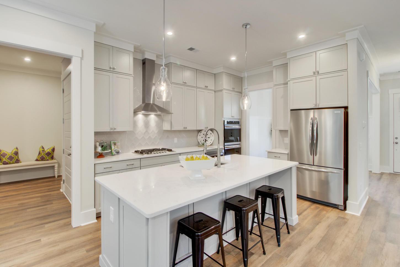 Fulton Park Homes For Sale - 2438 Giles, Mount Pleasant, SC - 19