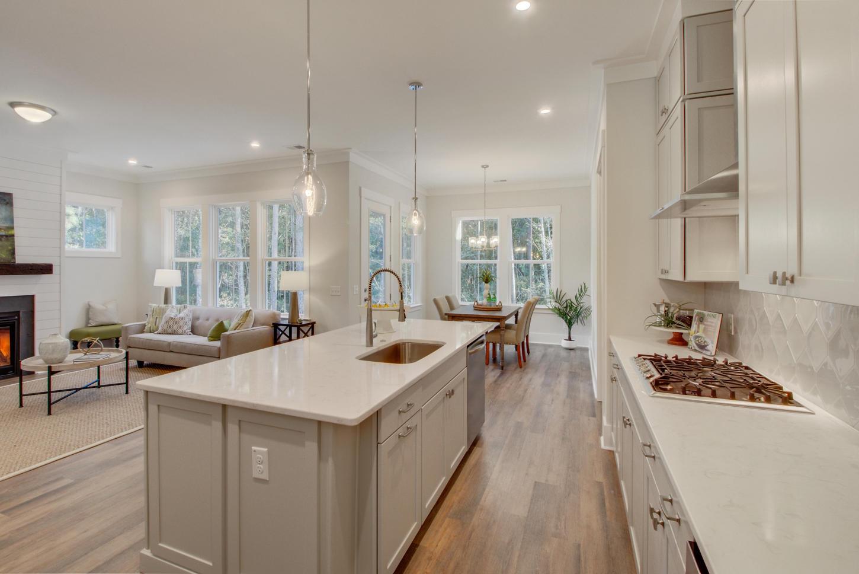 Fulton Park Homes For Sale - 2438 Giles, Mount Pleasant, SC - 18