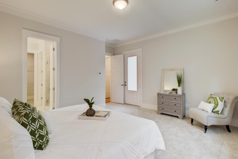 Fulton Park Homes For Sale - 2438 Giles, Mount Pleasant, SC - 0