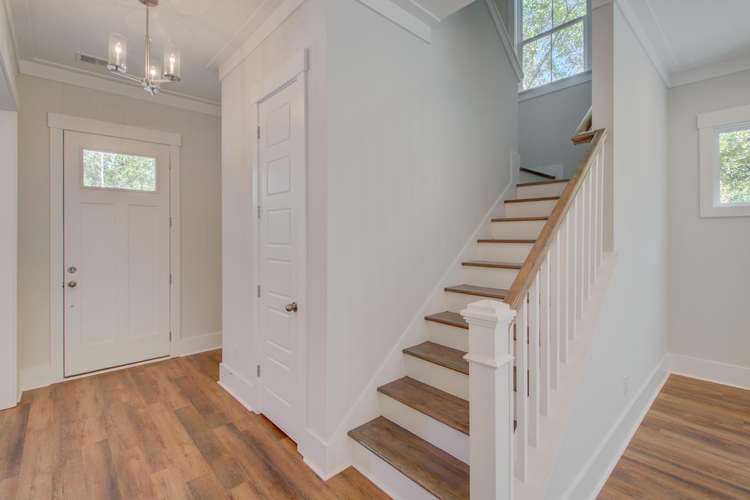Fulton Park Homes For Sale - 2438 Giles, Mount Pleasant, SC - 15