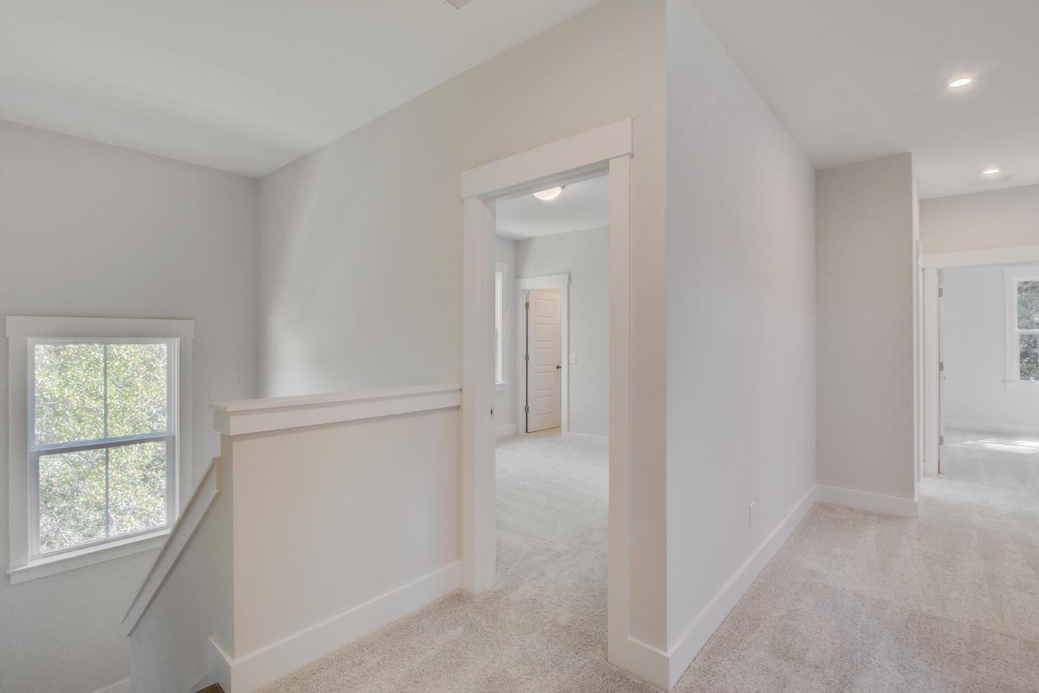 Fulton Park Homes For Sale - 2438 Giles, Mount Pleasant, SC - 3
