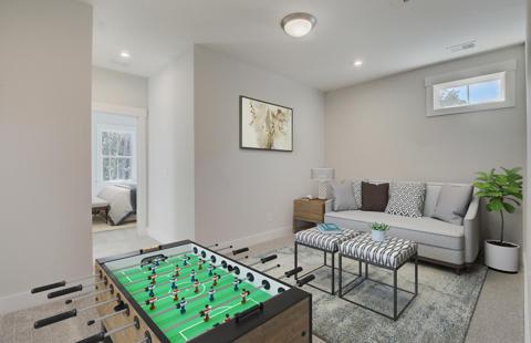 Fulton Park Homes For Sale - 2438 Giles, Mount Pleasant, SC - 5