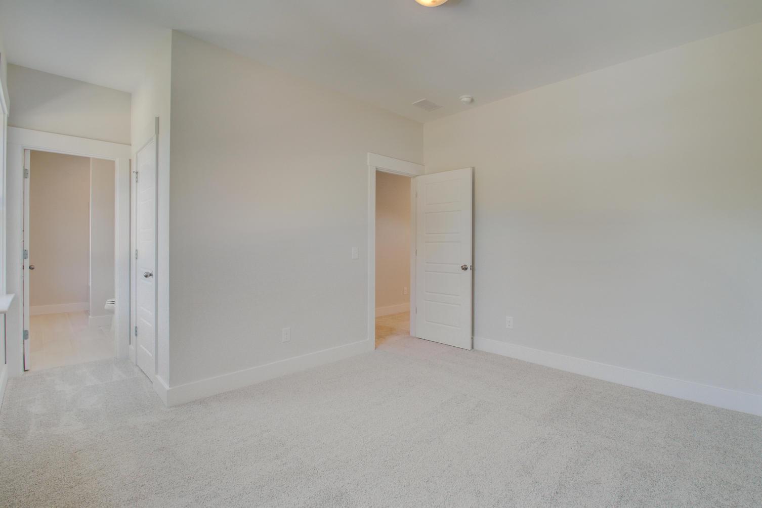 Fulton Park Homes For Sale - 2438 Giles, Mount Pleasant, SC - 6