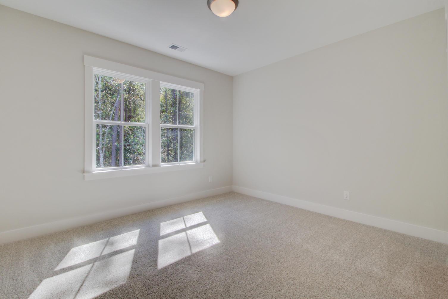 Fulton Park Homes For Sale - 2438 Giles, Mount Pleasant, SC - 7