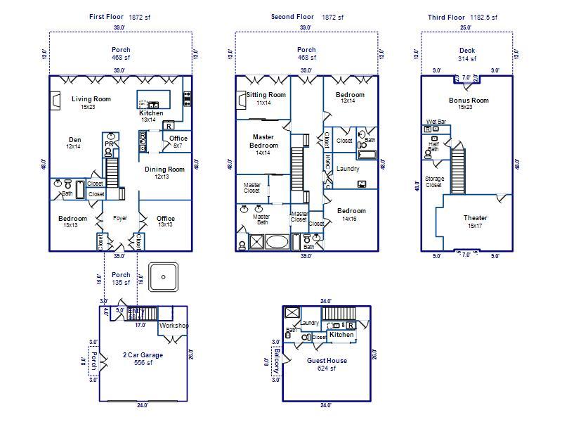 Ion Homes For Sale - 39 Krier, Mount Pleasant, SC - 56