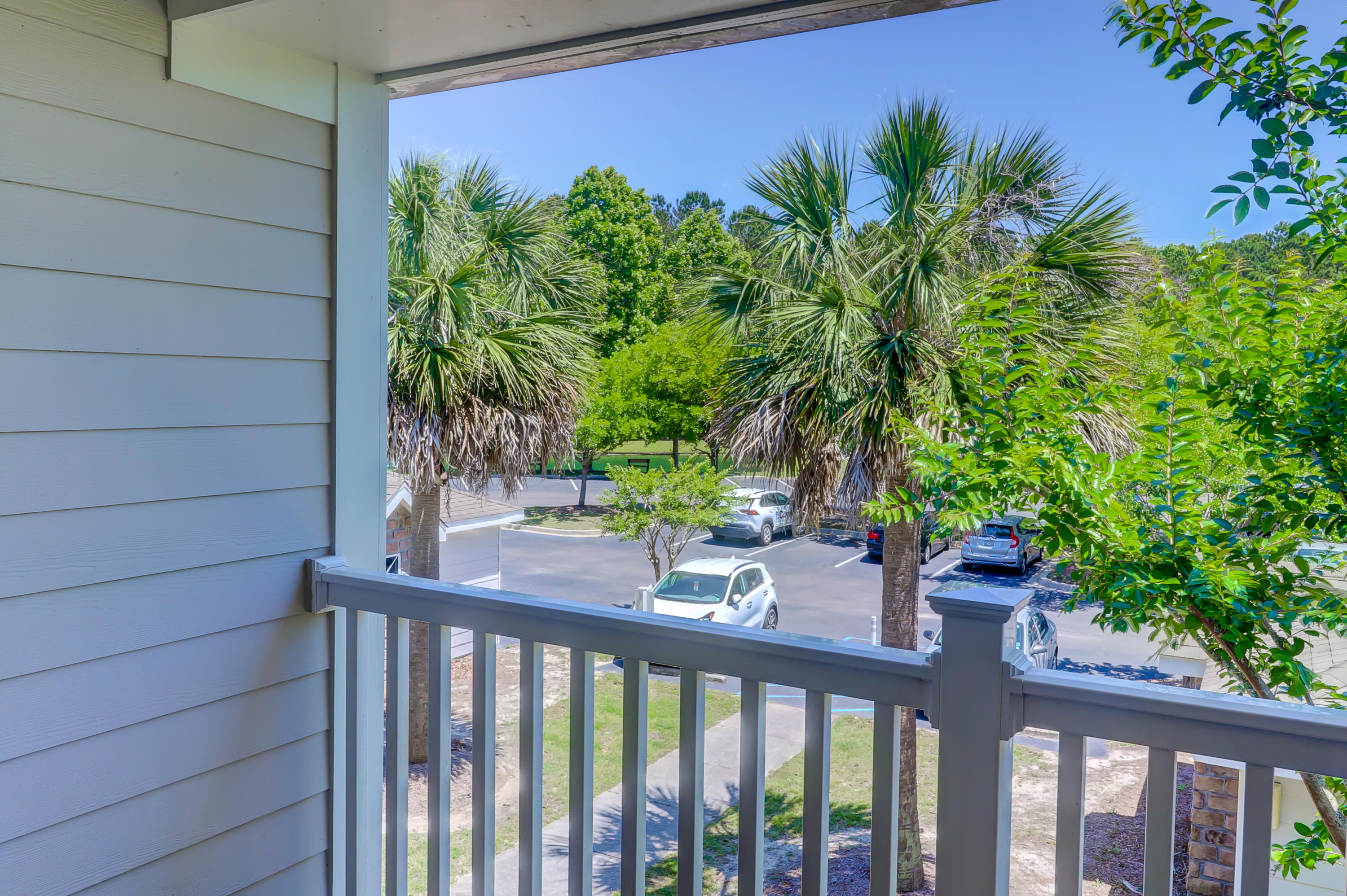 1300 Park West Boulevard UNIT 306 Mount Pleasant, SC 29466