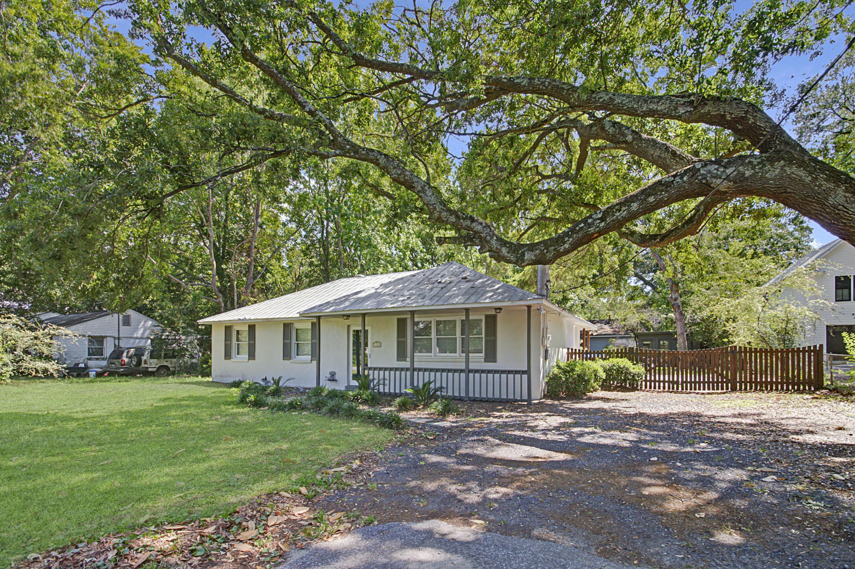 Old Mt Pleasant Homes For Sale - 1423 Mataoka, Mount Pleasant, SC - 16