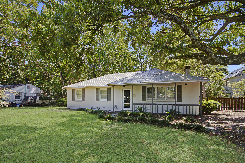 Old Mt Pleasant Homes For Sale - 1423 Mataoka, Mount Pleasant, SC - 17