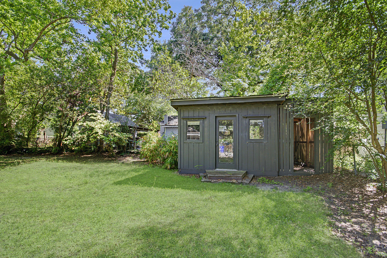 Old Mt Pleasant Homes For Sale - 1423 Mataoka, Mount Pleasant, SC - 2