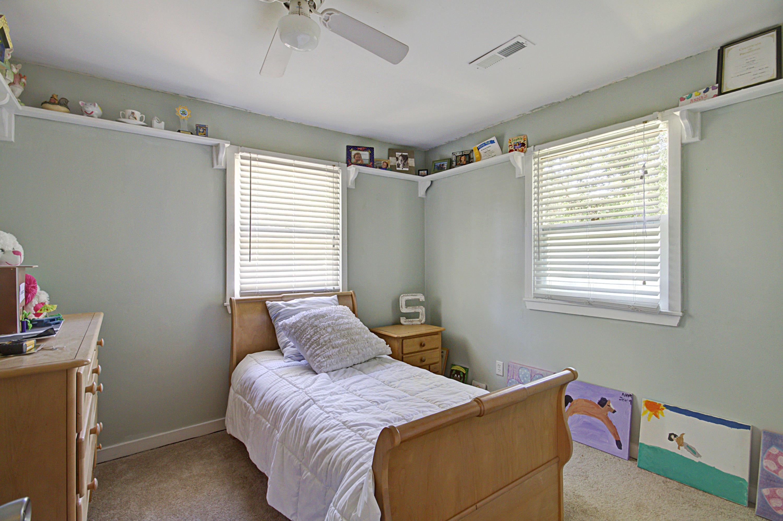 Old Mt Pleasant Homes For Sale - 1423 Mataoka, Mount Pleasant, SC - 7