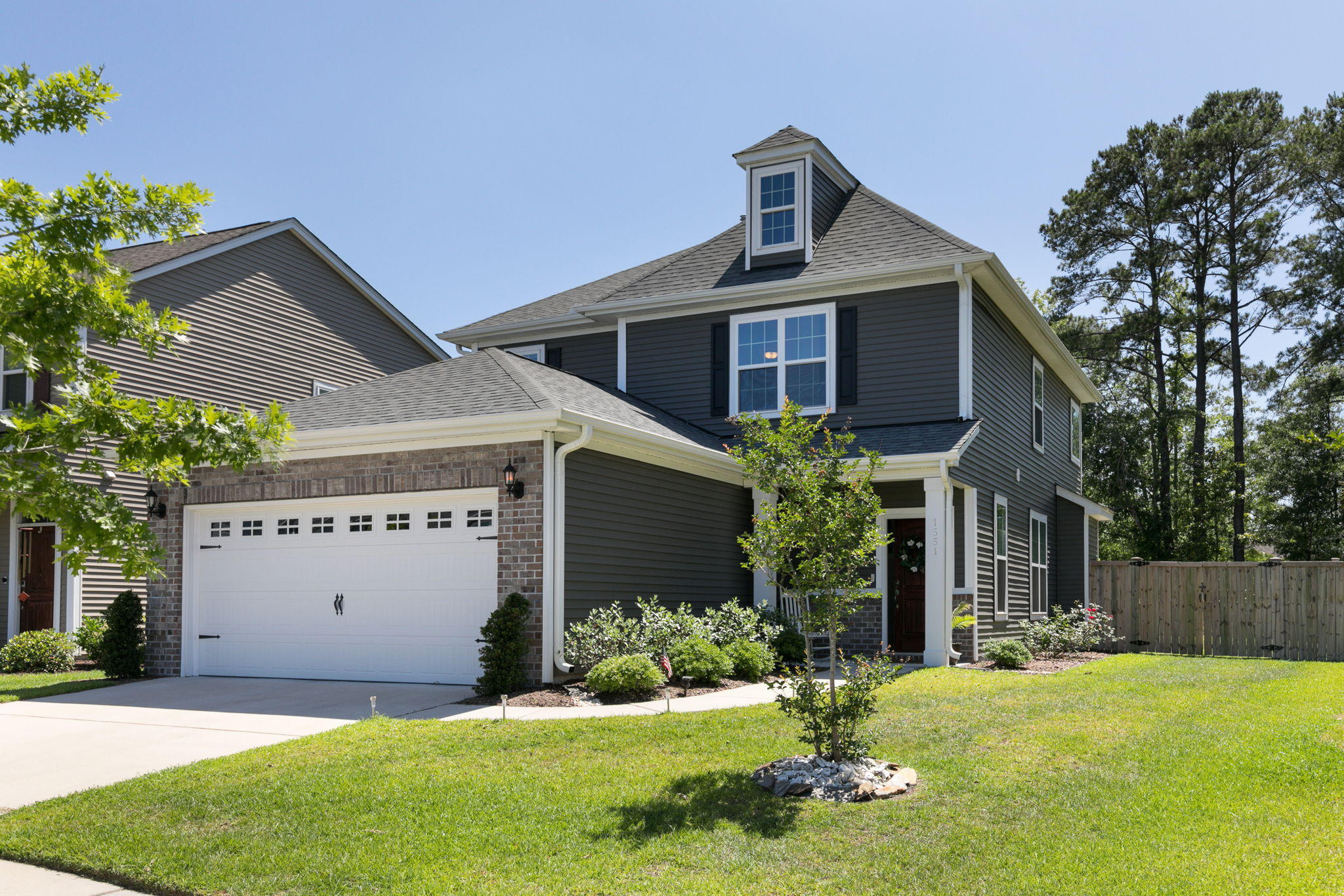 1551 Innkeeper Lane Johns Island, Sc 29455