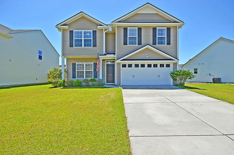 7767 Discovery Road North Charleston, SC 29420