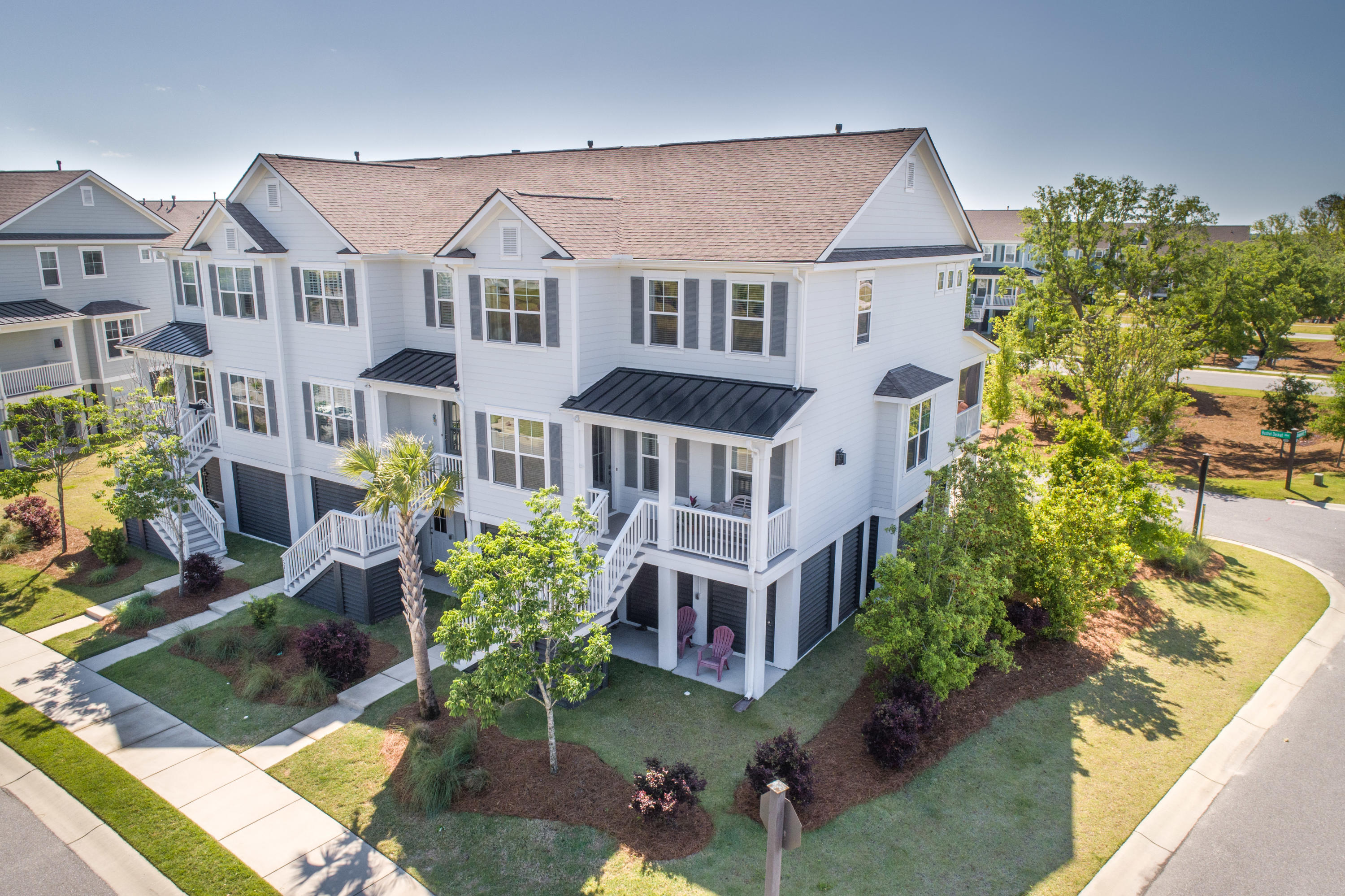 Oyster Point Homes For Sale - 2250 Hamlin Sound, Mount Pleasant, SC - 26