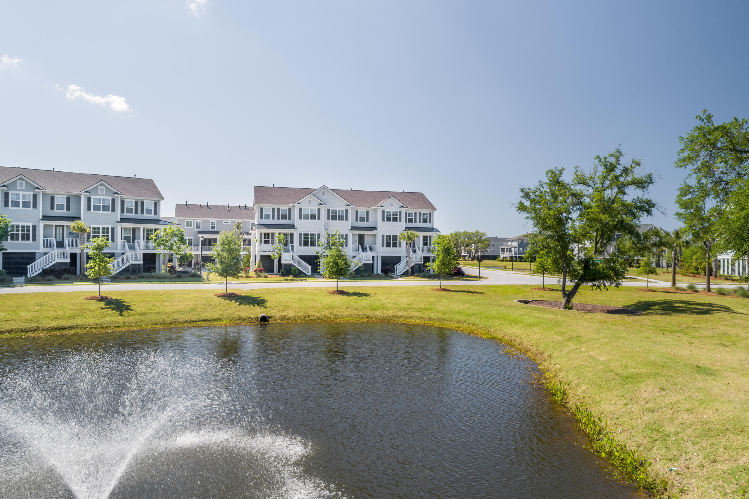 Oyster Point Homes For Sale - 2250 Hamlin Sound, Mount Pleasant, SC - 51