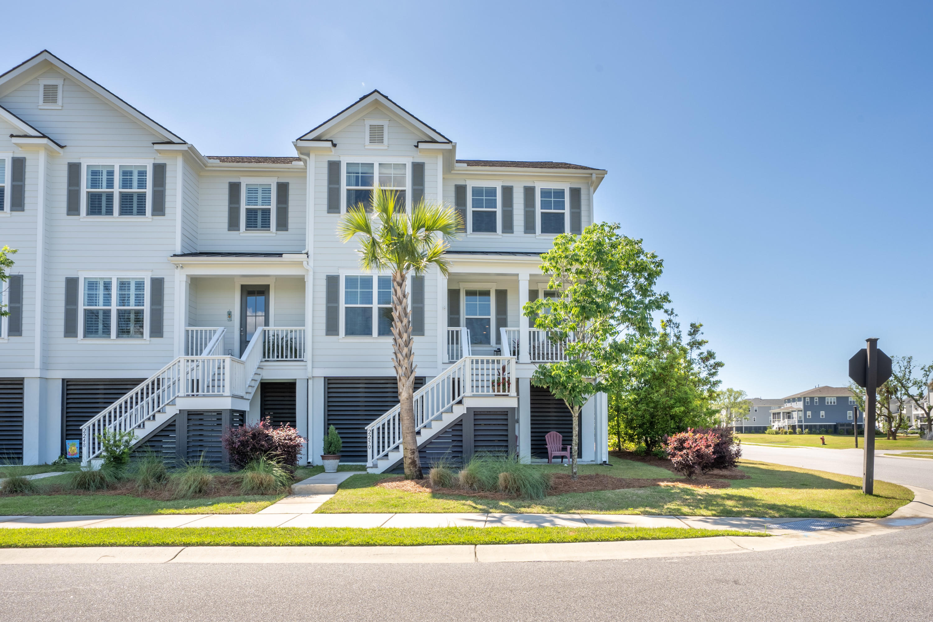 2250 Hamlin Sound Circle Mount Pleasant, SC 29466