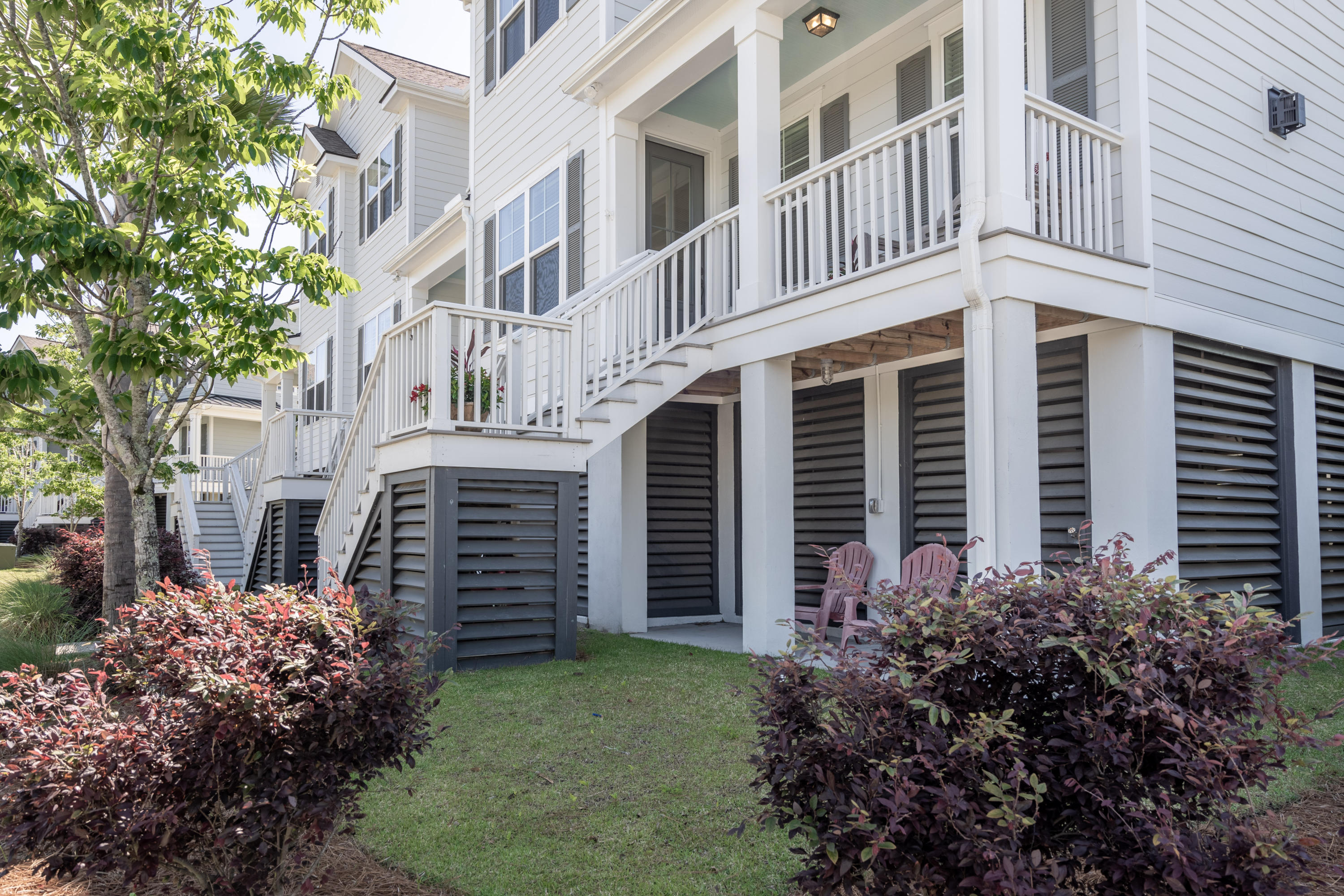 Oyster Point Homes For Sale - 2250 Hamlin Sound, Mount Pleasant, SC - 27