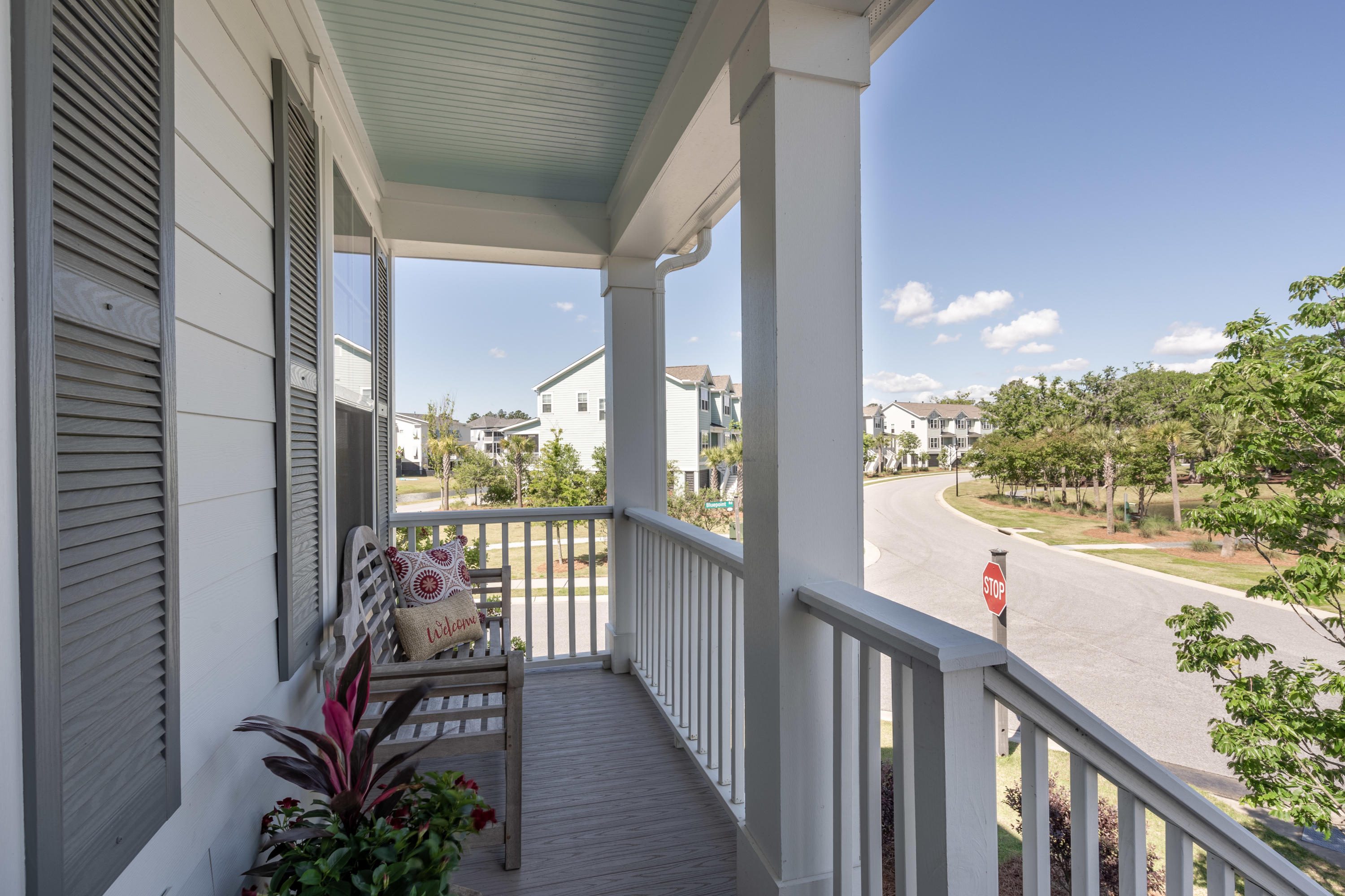 Oyster Point Homes For Sale - 2250 Hamlin Sound, Mount Pleasant, SC - 28
