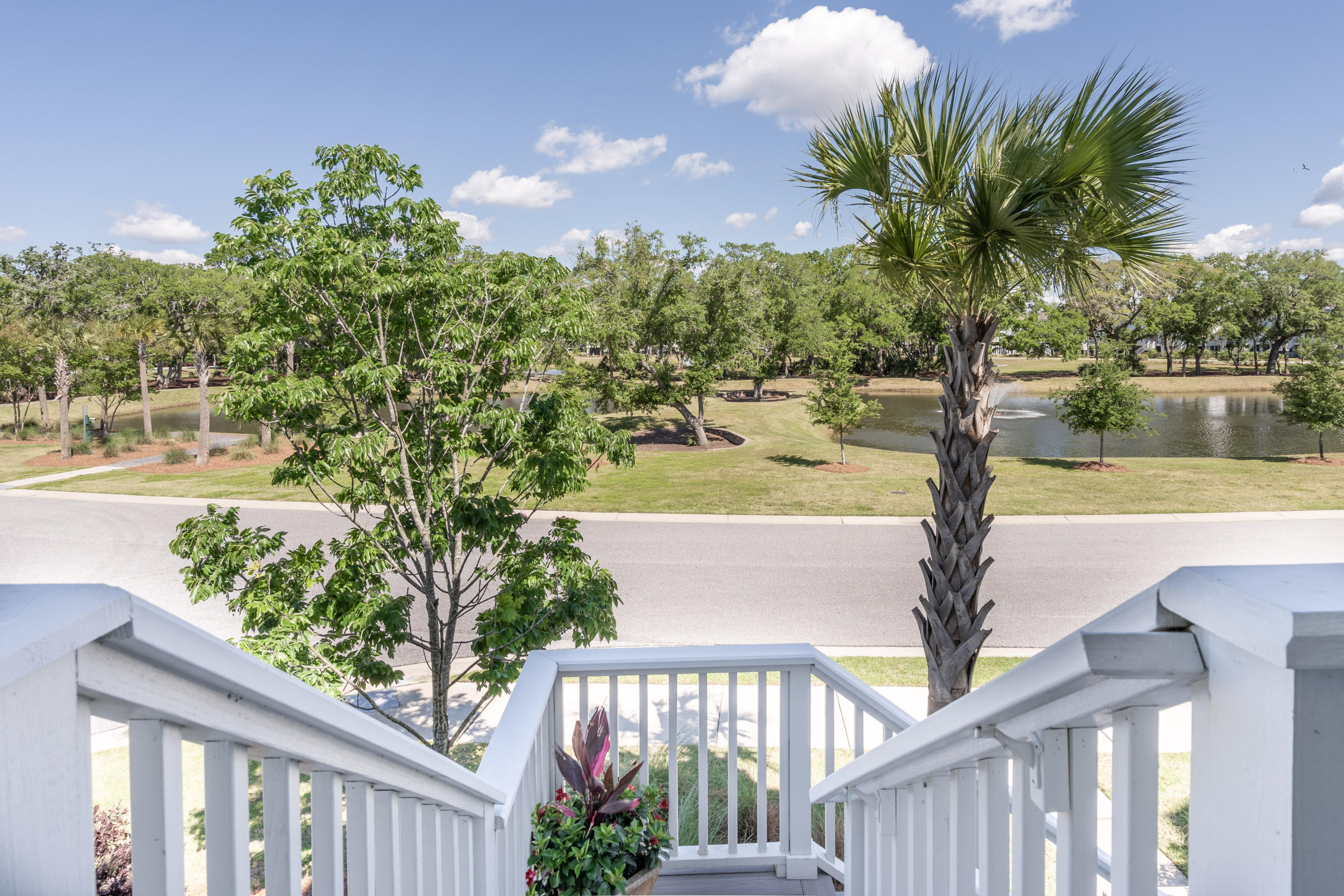 Oyster Point Homes For Sale - 2250 Hamlin Sound, Mount Pleasant, SC - 29