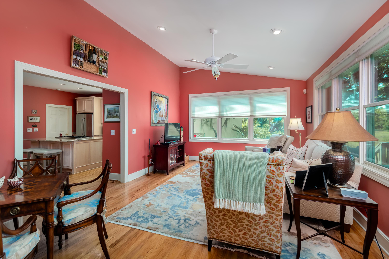 Stiles Point Plantation Homes For Sale - 909 Cotton House, Charleston, SC - 24