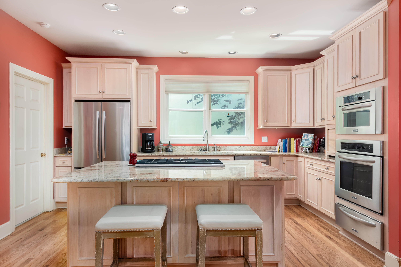Stiles Point Plantation Homes For Sale - 909 Cotton House, Charleston, SC - 28