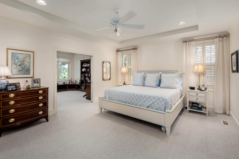 Stiles Point Plantation Homes For Sale - 909 Cotton House, Charleston, SC - 22