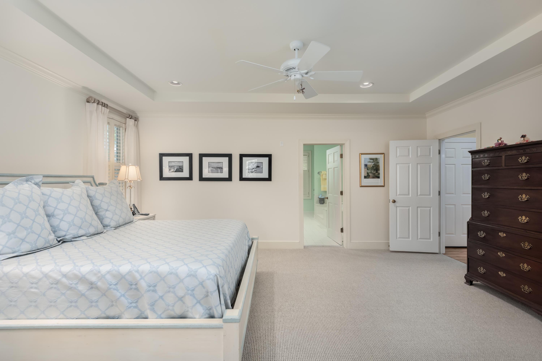 Stiles Point Plantation Homes For Sale - 909 Cotton House, Charleston, SC - 23