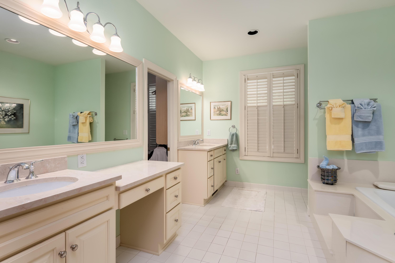 Stiles Point Plantation Homes For Sale - 909 Cotton House, Charleston, SC - 0