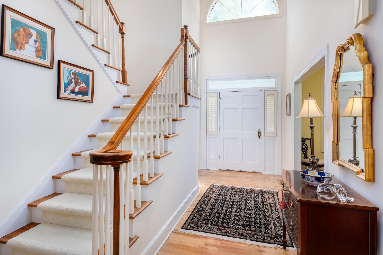 Stiles Point Plantation Homes For Sale - 909 Cotton House, Charleston, SC - 3