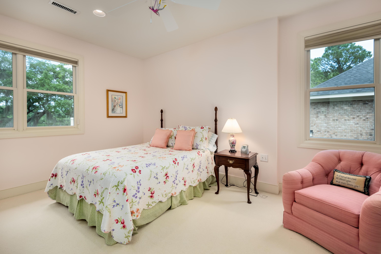 Stiles Point Plantation Homes For Sale - 909 Cotton House, Charleston, SC - 4