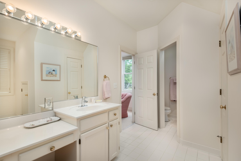 Stiles Point Plantation Homes For Sale - 909 Cotton House, Charleston, SC - 5