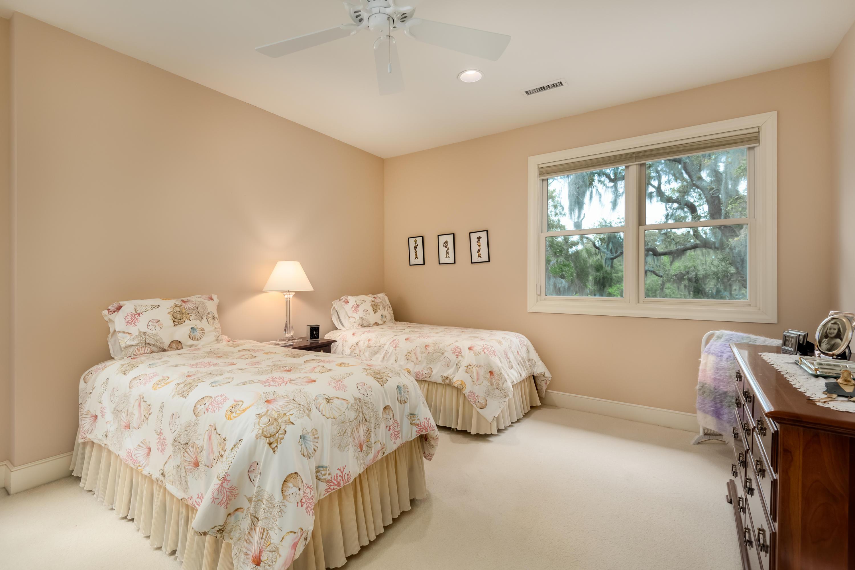 Stiles Point Plantation Homes For Sale - 909 Cotton House, Charleston, SC - 6