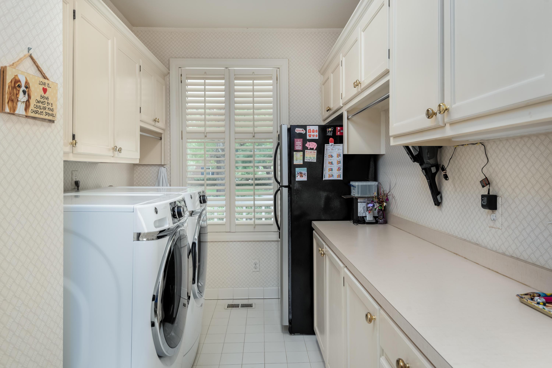 Stiles Point Plantation Homes For Sale - 909 Cotton House, Charleston, SC - 25