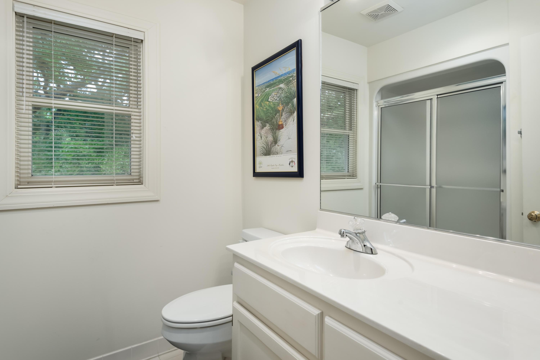 Stiles Point Plantation Homes For Sale - 909 Cotton House, Charleston, SC - 10