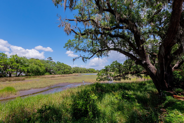 Stiles Point Plantation Homes For Sale - 909 Cotton House, Charleston, SC - 20