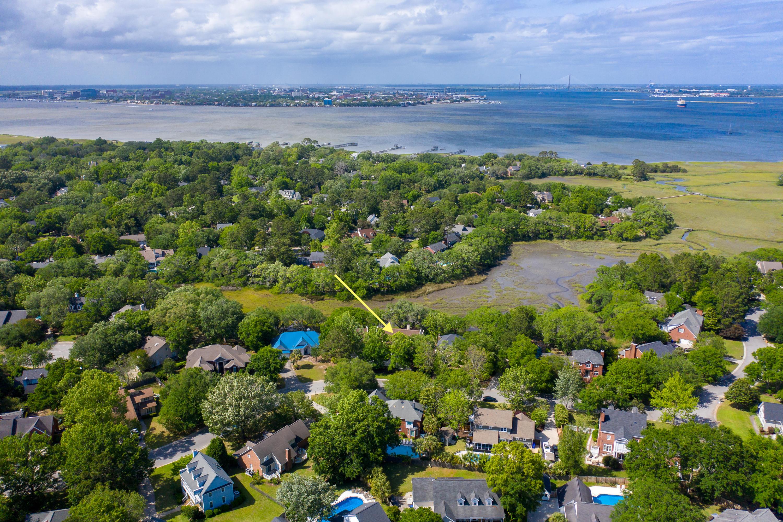 Stiles Point Plantation Homes For Sale - 909 Cotton House, Charleston, SC - 12