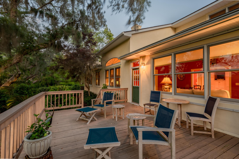 Stiles Point Plantation Homes For Sale - 909 Cotton House, Charleston, SC - 13