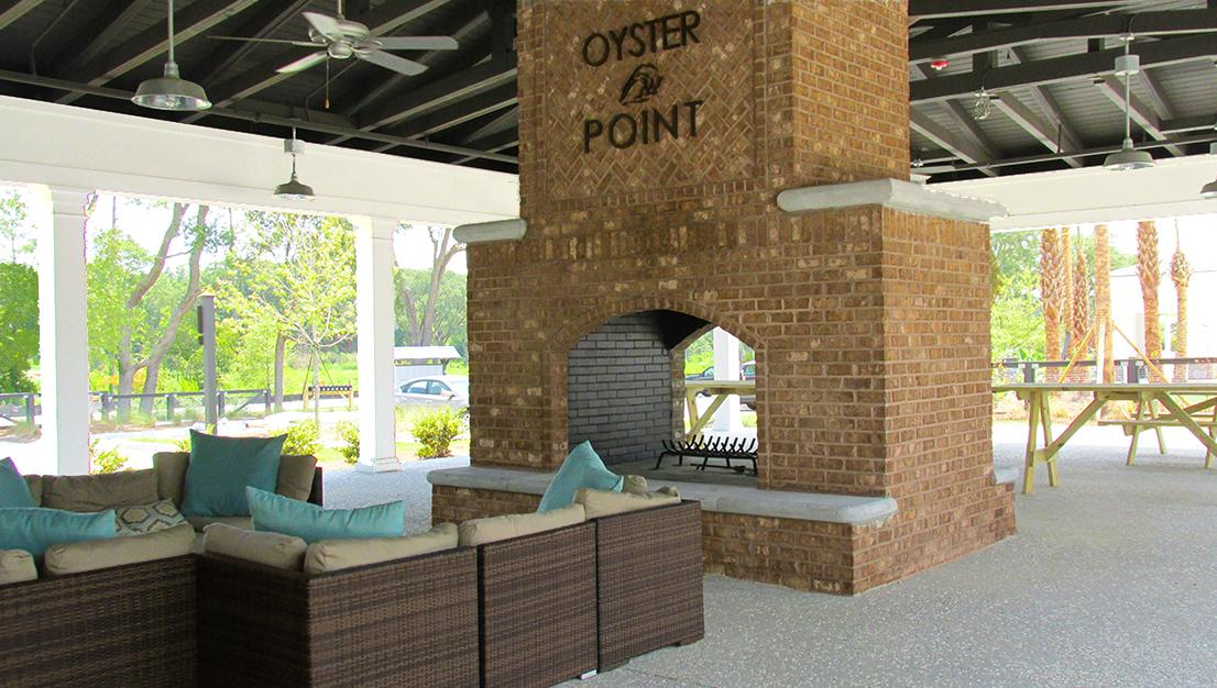 Oyster Point Homes For Sale - 2250 Hamlin Sound, Mount Pleasant, SC - 53