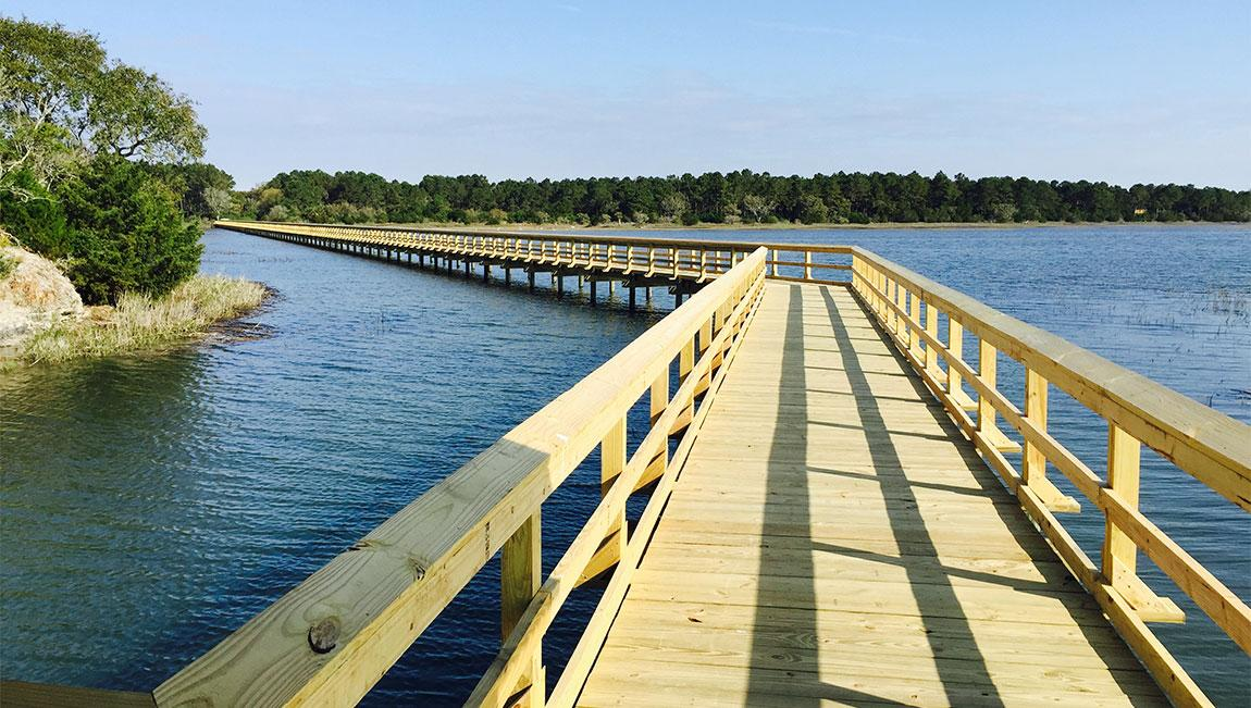 Oyster Point Homes For Sale - 2250 Hamlin Sound, Mount Pleasant, SC - 49