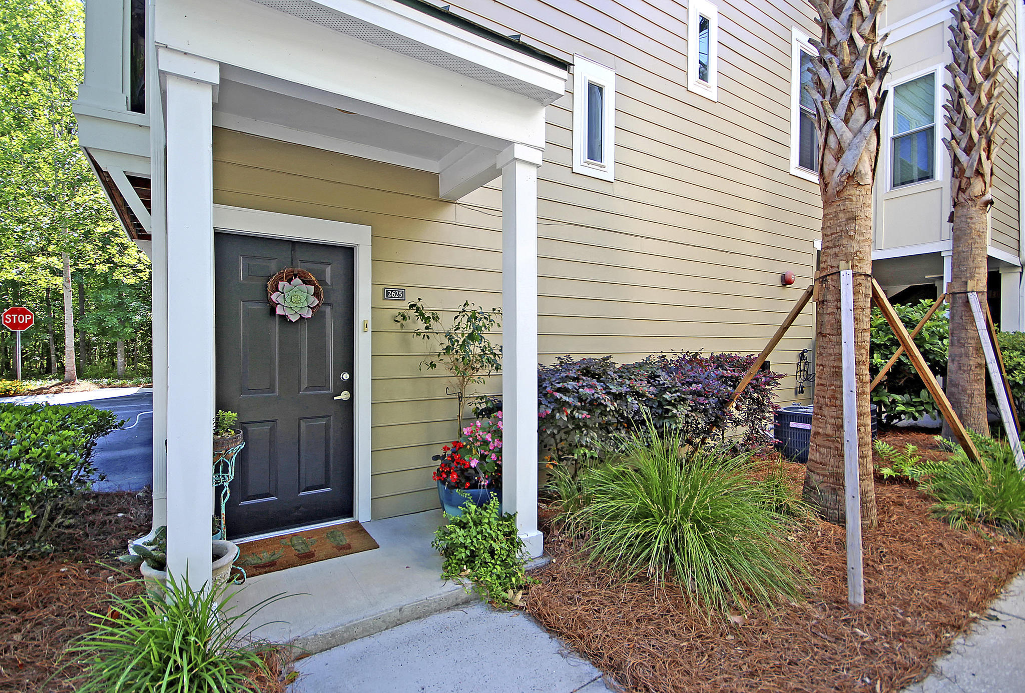 2625 Egret Crest Lane UNIT 2625 Charleston, SC 29414
