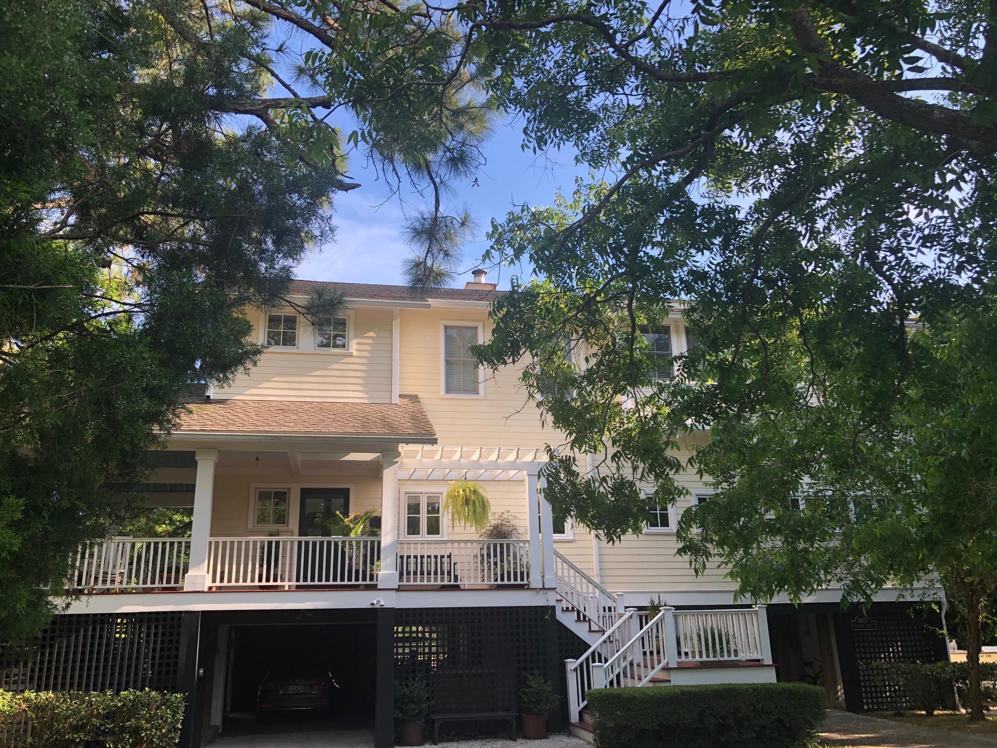 None Homes For Sale - 1651 Atlantic, Sullivans Island, SC - 8