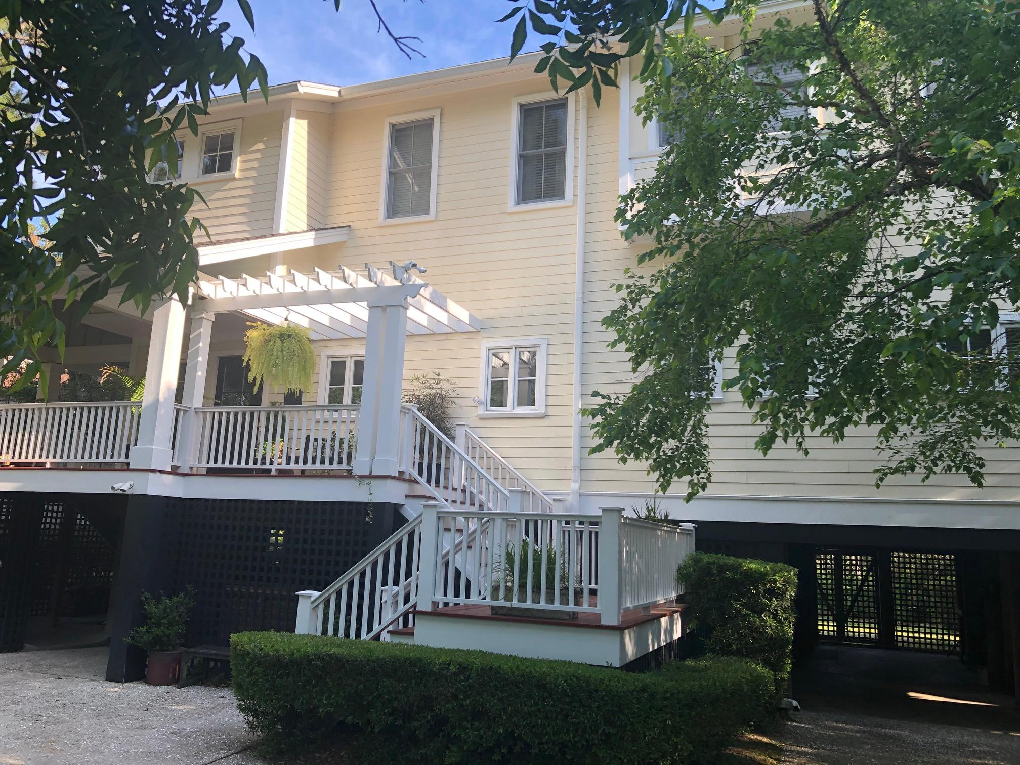 None Homes For Sale - 1651 Atlantic, Sullivans Island, SC - 9