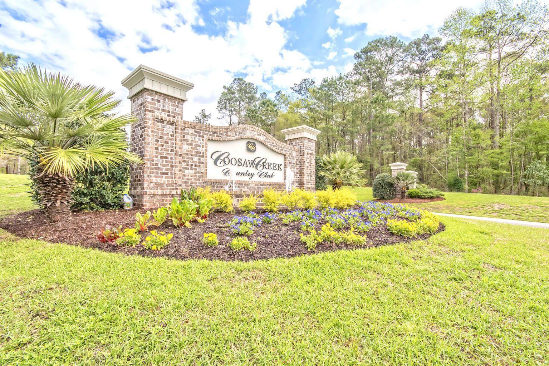 4200 Persimmon Woods Drive Charleston, SC 29420