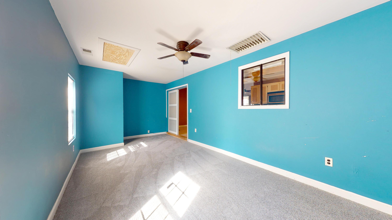 102 Astor Court Summerville, SC 29486
