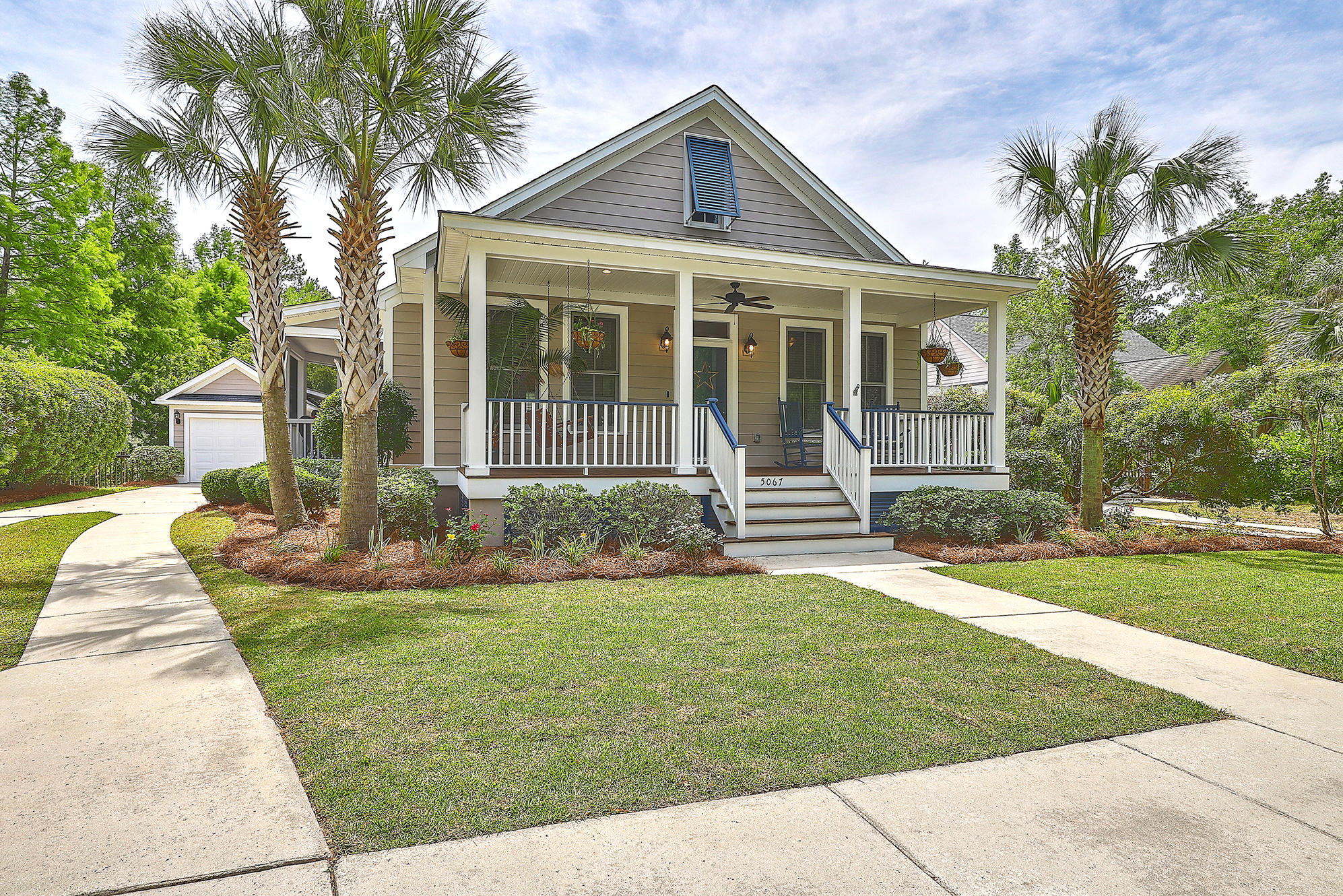 5067 Coral Reef Drive Johns Island, SC 29455