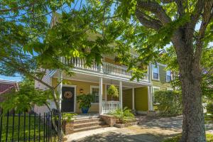 393 Sumter Street, Charleston, SC 29403