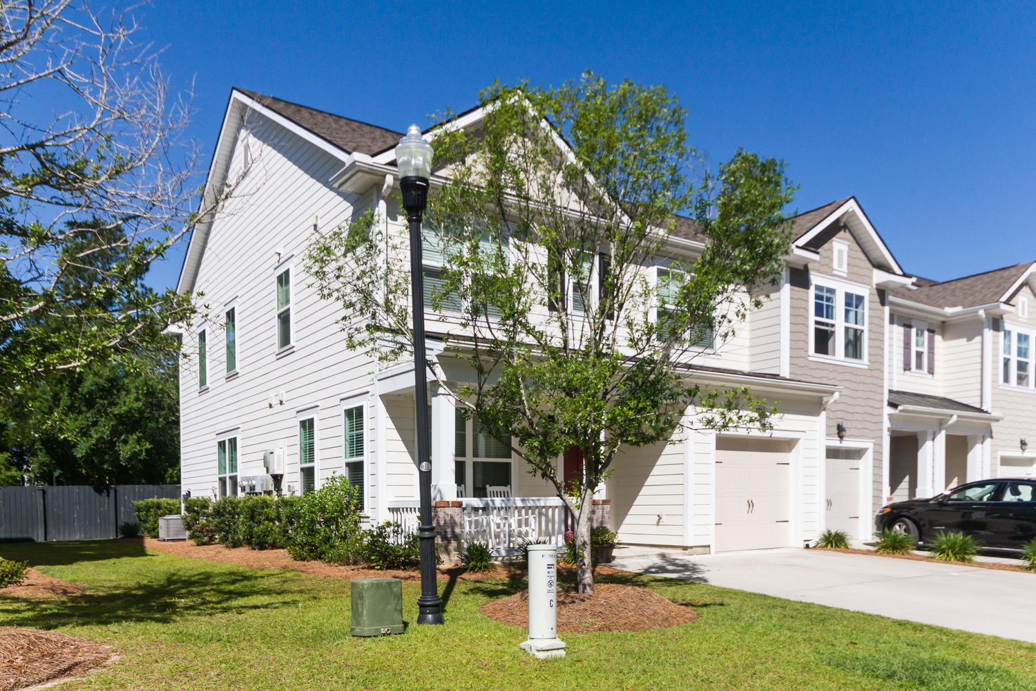 1670 Bridwell Lane Mount Pleasant, SC 29466